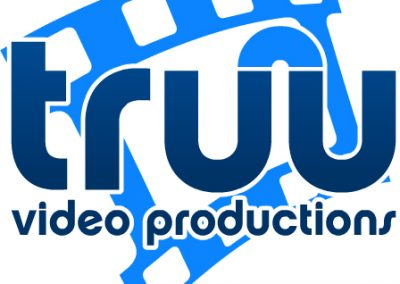 truu video productions