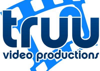 truu video productions