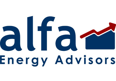 Alfa Energy Advisors
