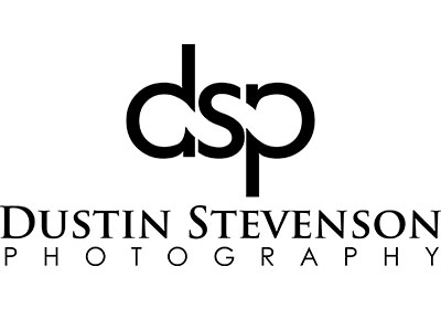Dustin Stevenson Photography