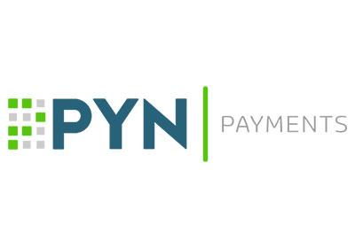 PYN Payments