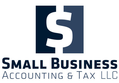 Small Business Accounting and Tax