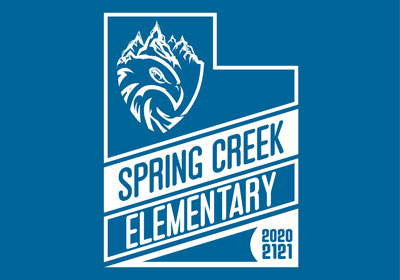 Spring Creek Elementary