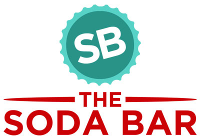 The Soda Bar