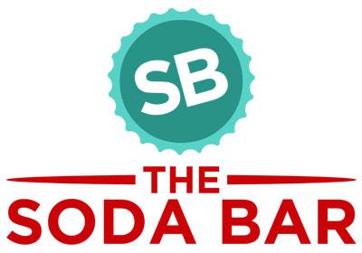 The Soda Bar