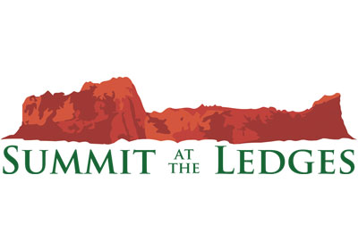 Summit at the Ledges