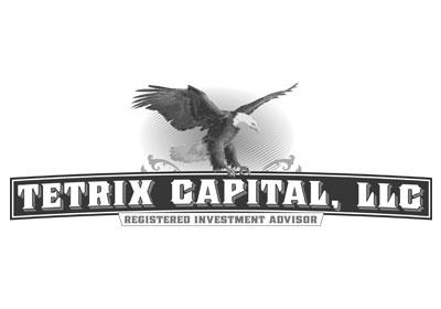 Tetrix Capital