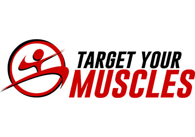 TargetYourMuscles