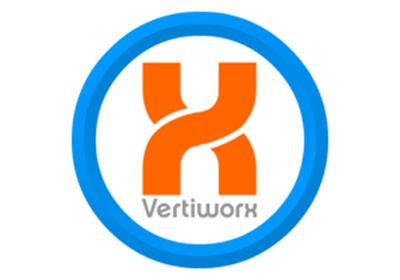 Vertiworx